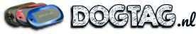 Dogtag.nl Logo